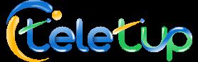 TeleTup Español